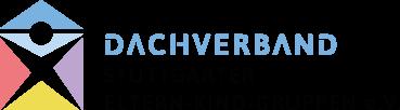 Dachverband der Stuttgarter Eltern-Kind-Gruppen e.V.