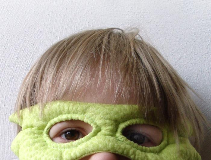 2009-07-03 maske